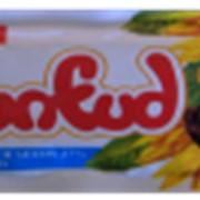 Семечки в шоколадной глазури фото