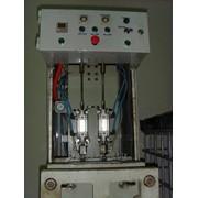 Оборудование для выдува ПЭТ тары фото