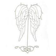 Подставка для ювелирных украшений 16*9*30см. 124774 фото
