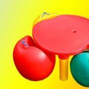 Мебель детская 2KIDS фото
