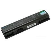 Аккумулятор для ноутбука DELL 1410/A840/A860 фото