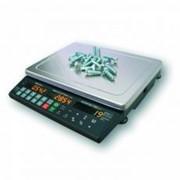 Счетные Весы МК-15.2-С21 фото