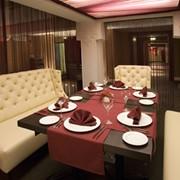 Ресторанные услуги, Рестораны, кафе, закусочные, бары, Рестораны, кафе, столовые, закусочные, бары, Продукты и напитки фото