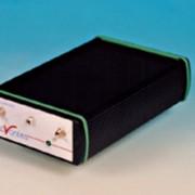 AvaLight-DHc компактный комбинированный дейтериево-галогеновый источник света фото