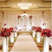Композиции цветочные для свадебного стола Черновцы фото