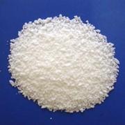 Сульфаминовая кислота, амидосуфоновая кислота фото