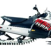 Снегоход Polaris 600 RMK 155 фото
