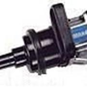 Пневматический ударный гайковерт ручной ST-55881-8 фото