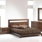 Мебель из шпона на заказ фото