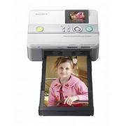 Принтер сублимационный Sony DPP-FP55 фото