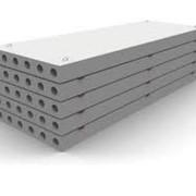 Плиты перекрытий 1ПК 75-10-8 А тVта