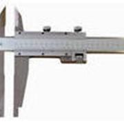 Штангенциркуль 150 мм. эл.цифр.погр. 0,01 без глубиномера... фото