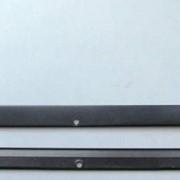 Нож для горячего стола TW 450 фото