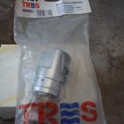 Регулятор температуры воды Tress фото