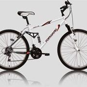 Велосипед Forward TERRA 102 фото
