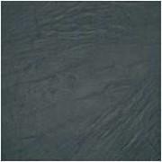 Керамогранит Grasaro Volcano Stone Noir GT-040/gr глазур. рельеф. 40x40 фото