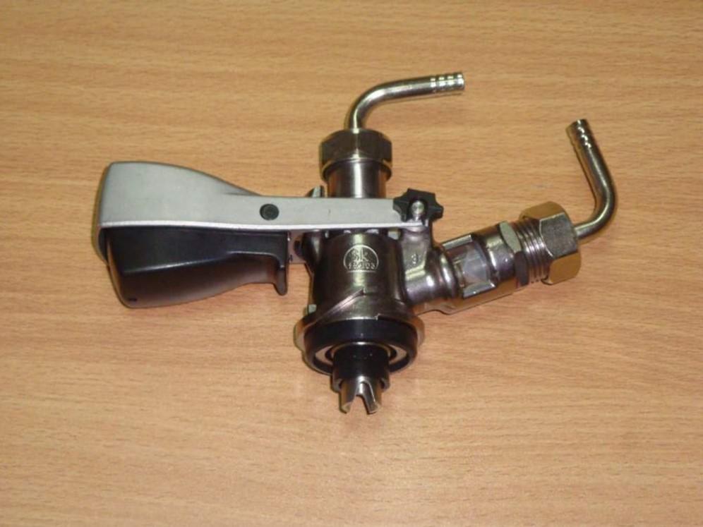 ТехноАгроСервис - Оборудование для розлива жидкостей