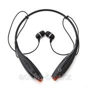 Наушники Bass Stereo Bluetooth V2.1 + EDR фото