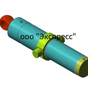 Ремонт гидроцилиндров фото