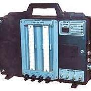 Пробоотборное устройство ПУ-4Э фото