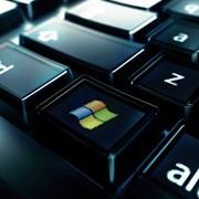 Установка и настройка операционной системы. фото