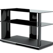 Кронштейн Holder TV-2680 черный фото