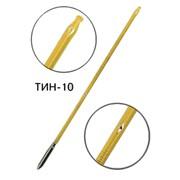 Термометры ТИН-10 исп 1 фото
