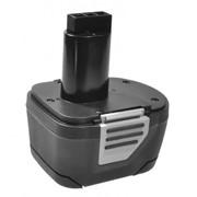 Аккумулятор ИНТЕРСКОЛ (p, n: 2400 010). 1.5Ah 12V фото