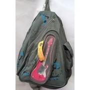 Школьные рюкзаки № 0089 код A-21 фото