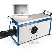 Специализированная ультра скоростная многоканальная камера SIM 16 фото
