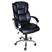 Кресло офисное для руководителя 200-57 ВИ NF-6611 фото