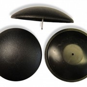 Противокражный датчик ракушка радиочастотный RF Designer Mini