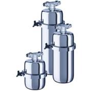 Фильтры викинг, Фильтры для очистки воды