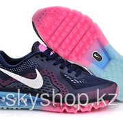 Кроссовки Nike Air Max 2014 36-40 Код M14-17 фото