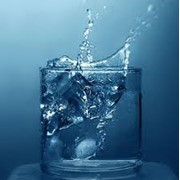 Очистка воды в коттедже фото