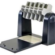 Внешний держатель рулона этикеток для принтера TTP-244/TTP-243Pro/TTP-342Pro фото