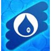 Гидрофобизаторы силиконовые Очистители фасадов. Смывки серии ПЕНТА®-800 фото
