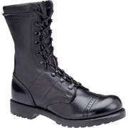 Ботинки армейские CORCORAN II Field Boot 1525 мужские