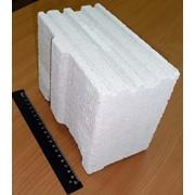 Теплоизоляционные изделия из силиката кальция марки ТИСК фото