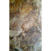 Каменный Шпон сланца фото