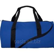Спортивная сумка Драйв