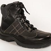 Мужская обувь модель 94-029 фото