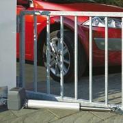 Электропривод распашных ворот HORMANN Rotamatic фото
