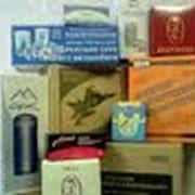Переработки бумаги и картона на тару в казахстане фото