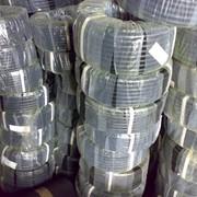 Ремни, рукава, покрытия резиновые для промышленно пищевых назначений. фото