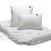 Одеяло Шарм, 140х205, ШМ21-3-2 фото
