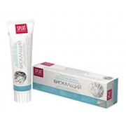 Зубная паста SPLAT Биокальций, 100мл фото