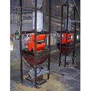 Весы бункерные «Норма – ТМ» фото