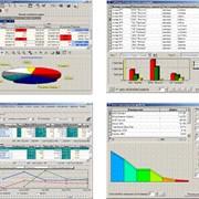 Установка, настройка систем управления базами данных фото