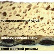 """Полотна для """"прямого"""" УФ и ВД - лакирования фото"""